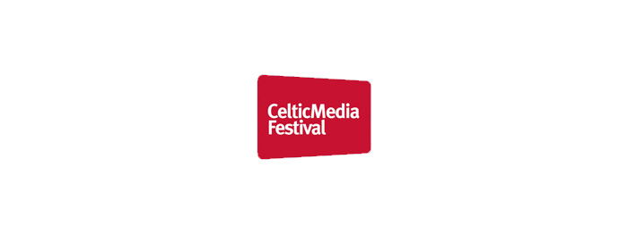 Celtic Media Festival 2016