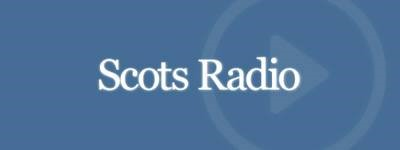 Scots Radio nominated for international award