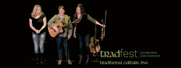 Tradfest 2016