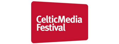 SCOTS RADIO – NOMINATED IN CELTIC MEDIA FESTIVAL