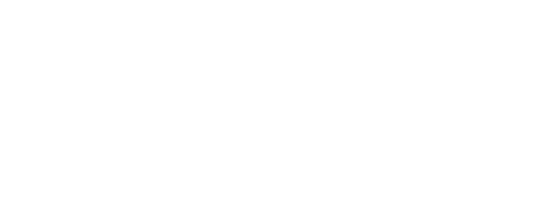 Frieda Morrison Music
